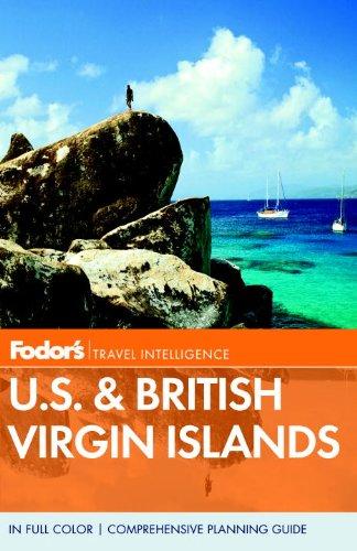 british virgin islands fodors