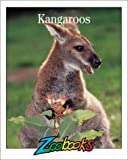 Kangaroos, Wildlife Education, Ltd. Staff, 0937934631