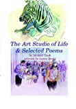 The Art Studio of Life and Selected Poems, Mikhail Tank, 1434800075