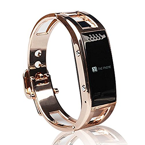 Deal win Bracelet Bluetooth Android Pedometer product image