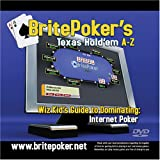 Britepoker's Wiz Kid's Guide to Dominating Internet Poker