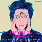 THE NIGHT SNAILS AND PLASTIC BOOGIE(remaster)(Blu-spec CD2)
