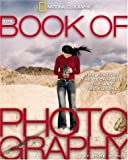 The Book of Photography, Anne H. Hoy, 0792236939