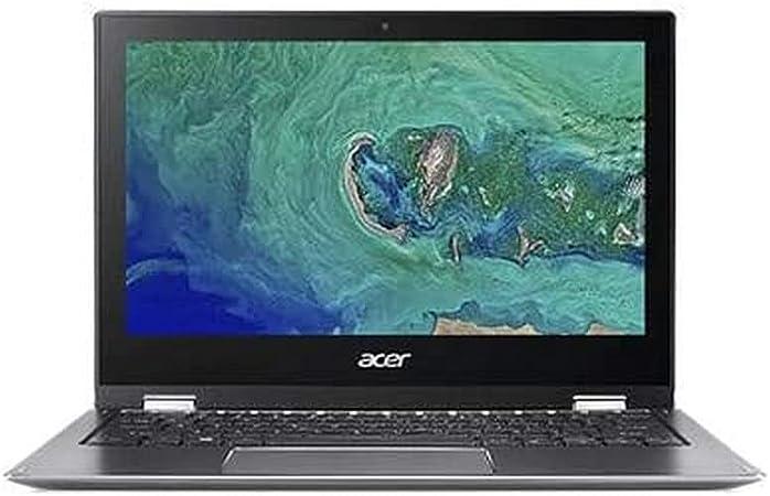 11 Zoll Notebooks für Studenten Acer