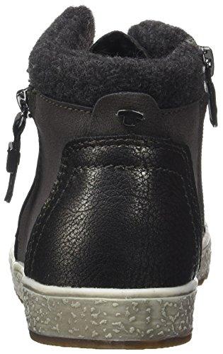Baskets 3790505 Femme Hautes Tailor Tom wREOqP5S
