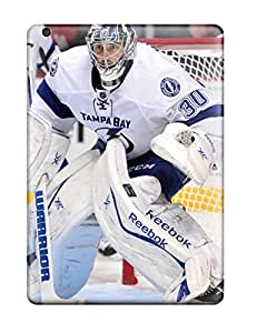 tampa bay lightning (74) NHL Sports & Colleges fashionable iPad Air cases 6669425K531561543