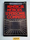 Numerical Methods for the Personal Computer, Terry E. Shoup, 0136272088