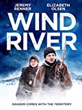 Wind River Product Image