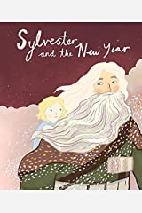 Sylvester and the New Year Paperback