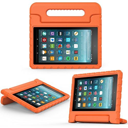 wi fi tablet 7 screen - 4