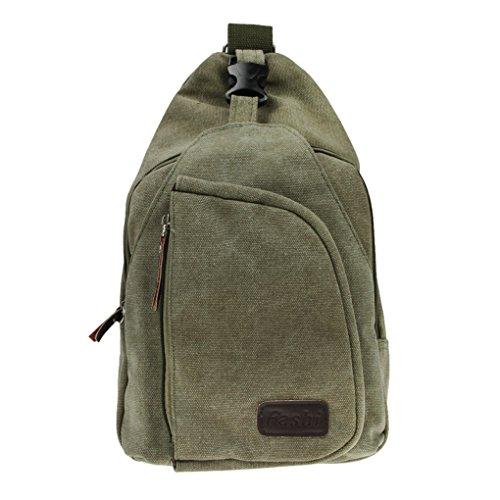 Shoulder Fashion Durable Climbing Backpacks