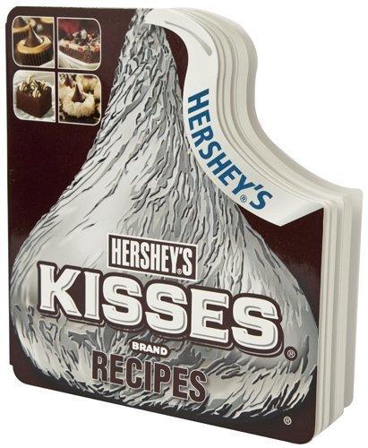 Hershey's Kisses Recipes