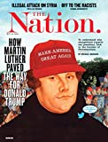 by The Nation (99)  Buy new: $1.99 / month 2 used & newfrom$1.99