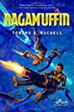 Ragamuffin (Sci Fi Essential Books)