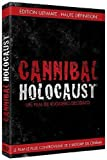 Cannibal Holocaust [Ultimate Edition]