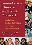 Practice In Motivation And Management In The Classrooms