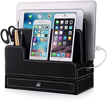 Amazon.com: EasyAcc - Soporte de carga para dispositivos de ...