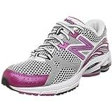 New Balance Women's WR870 Stability Running Shoe