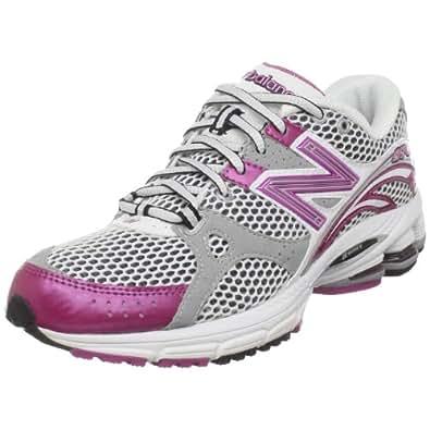 Amazon.com | New Balance Women's WR870 Stability Running