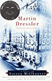 Image of Martin Dressler: The Tale of an American Dreamer