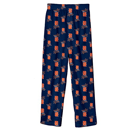 Detroit Tigers Baby Pajamas Price Compare