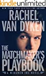 The Matchmaker's Playbook [Kindle in...