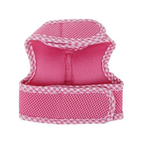 Pinkaholic New York Venus Pinka Harness, Small, Pink
