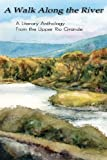 A Walk along the River, Stewart S. Warren, 1419640364
