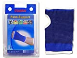 Palm Bandage Support One size fits most , Case of 96