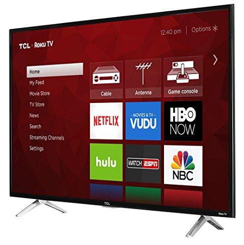 TCL-43S405-43-Inch-4K-Ultra-HD-Roku-Smart