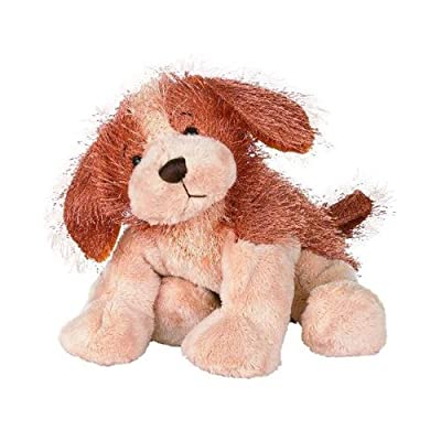 Webkinz Cocker Spaniel: Toys & Games