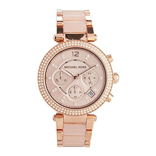 michael-kors-womens-parker-two-tone-watch-mk5896