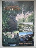 The Story of New Lanark, Owen, Robert and Dale, David, 0948473029