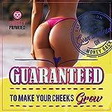 Butt Enhancement Cream - Pretty Privates - Butt