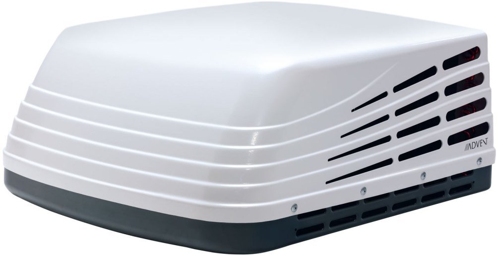 Advent ACM-150 Rooftop AC