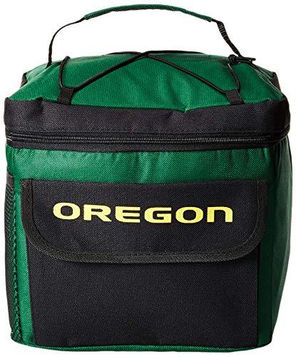 - FOCO NCAA Oregon Ducksall Star Bungie Cooler, Oregon Ducks, One Size