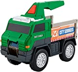 Matchbox Gift For 2 Year Old Boys - Best Reviews Guide