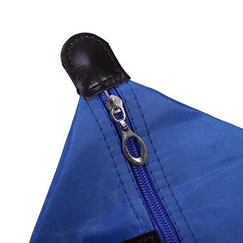 taille Domybest unique pour Bleu à porter l'épaule à Sac femme xUSU0wqvZ