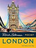 : Rick Steves Pocket London