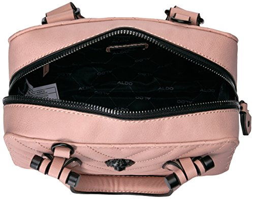 Aldo Aldo Pink Pink Lenacien Lenacien Light Light qq01HaBw
