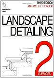 Landscape Detailing Volume 2: 002