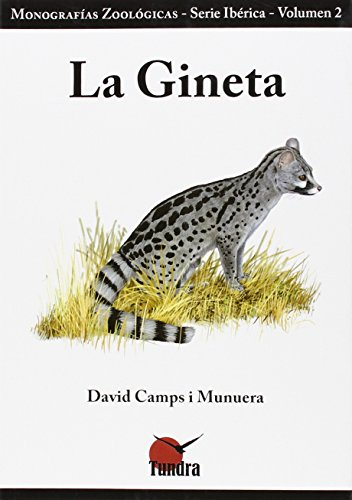 Descargar Libro Gineta,la David Camps I Munuera