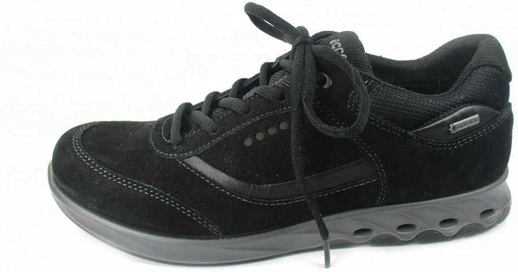 ECCO Wayfly Low Rise Hiking Boots Women/'s