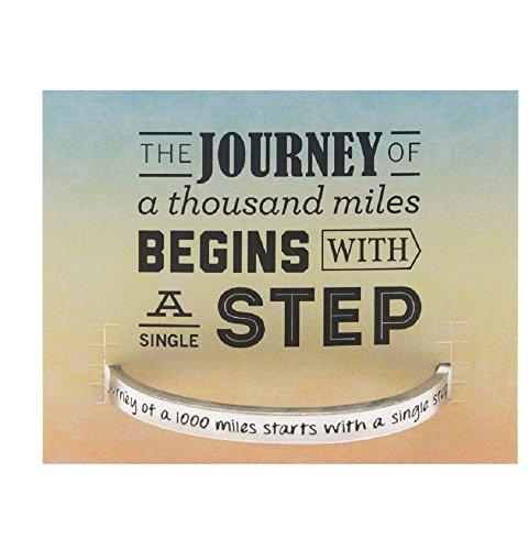 1000 journey - 4