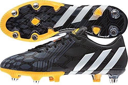Adidas Predator LZ xtrx instinto SG botas de fútbol comprar en linea en