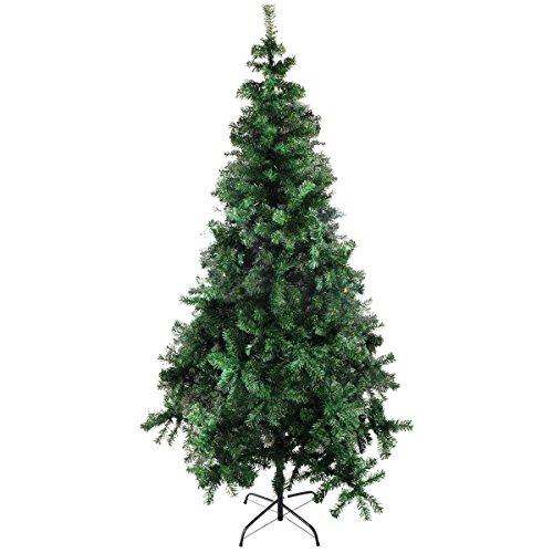 Trees Feet Tall Christmas Tree Stand Holiday Season Indoor