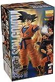 Bandai Hobby MG Figurerise Son Goku