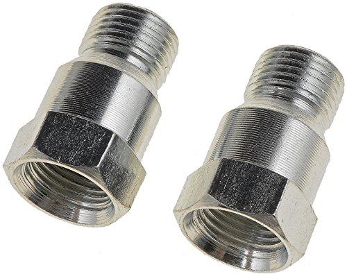 71 chevelle spark plugs - 9