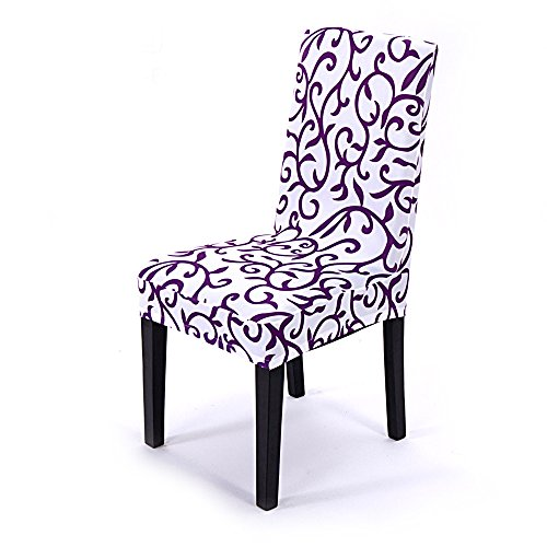 ieasycan-spandex-3-colors-stretch-dining-chair-cover-hotel-restaurant-weddings-banquet-home-decorati