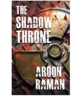 The Shadow Throne price comparison at Flipkart, Amazon, Crossword, Uread, Bookadda, Landmark, Homeshop18